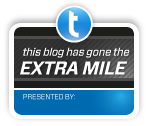 www.treadmillreviews.net