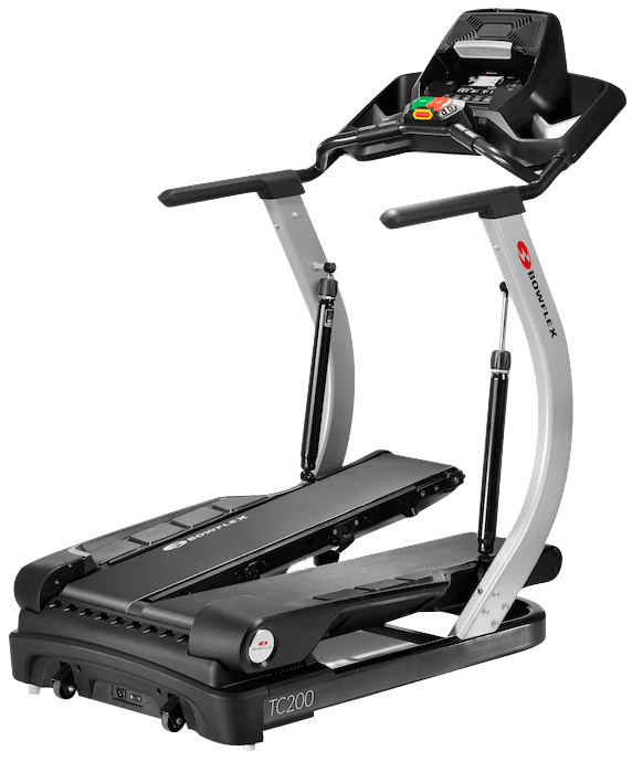 Incline Treadmill Reviews 2018 Treadmillreviews Net