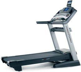 Proform treadmill review 2016 for Proform zt6 treadmill