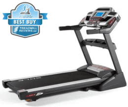 Sole F80 Treadmill Best Buy Pick 2015