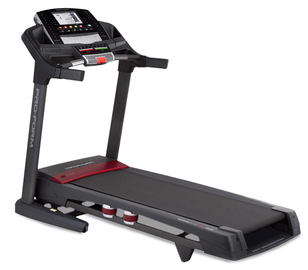 ProForm Performance 1450 (Folding) (Discontinued)