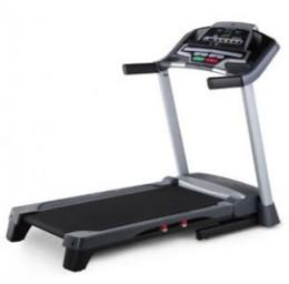 ProForm-Performance-400-Treadmill-300x296