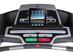ProForm-Performance-400-Treadmill-Console