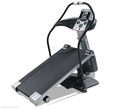treadmills amazon.co.uk