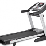 Proform Treadmill Comparison 171 Treadmill Reviews 2015