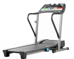 Reebok 8000 C Treadmill | TreadmillReviews net