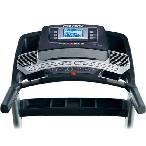 Proform Pro 2000 Review 2016 Treadmillreviews Net