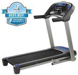 f3d046bf24 Which of the Best Treadmills Ranks  1  See Our Experts  Top 2019 Picks