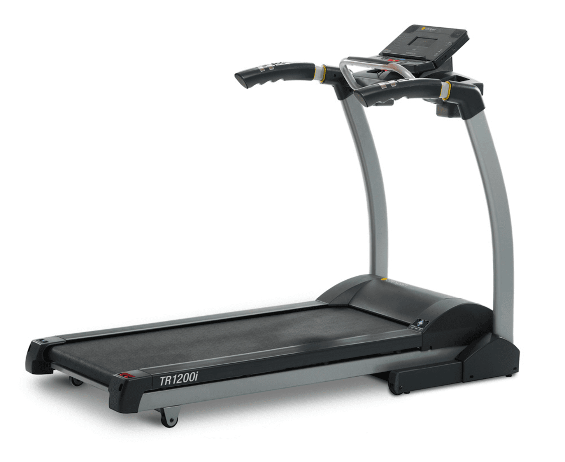 lifespan-tr1200i-treadmill