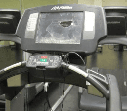 How to Fix Common Treadmill Problems 2018