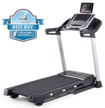 Nordictrack a2350 pro folding treadmillreviews nordictrack c 700 fandeluxe Image collections