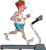guide for treadmill training