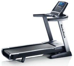 NordicTrack Commercial 2250 Treadmill
