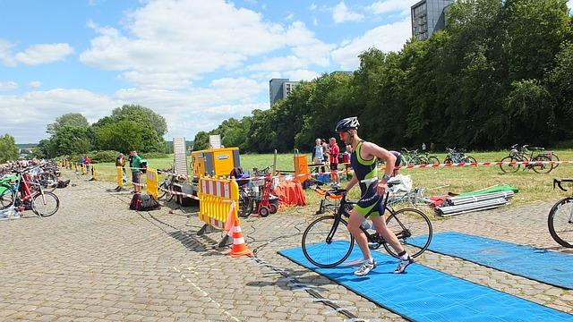 triathlon-resources