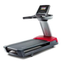 freemotion fitness t7_7 treadmill