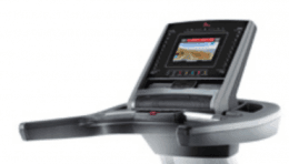 freemotion fitness t7_7 treadmill console