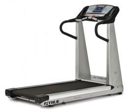 True Fitness Z5-4 Treadmill