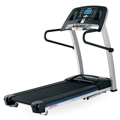 Life Fitness Treadmill Ph: Which Of The Best Treadmills Ranks #1? See Our Experts