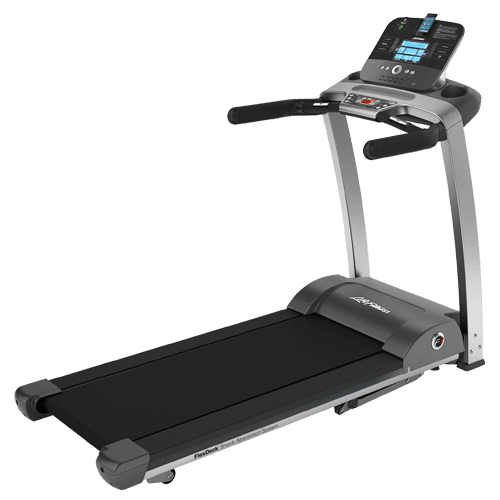 Which Of The Best Treadmills Ranks 1 See Our Experts' Top 2018 Picks Refrigerator Run Capacitor Wiring Diagram Treadmill Motor Testing: Treadmill Ac Wiring Diagram At Eklablog.co
