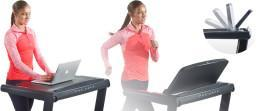 ProForm Thinline Treadmill Desk Folding