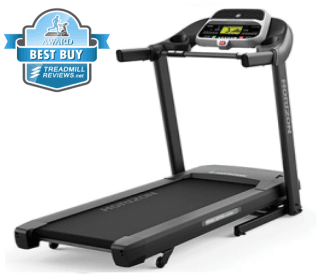how to connect video to treadmill