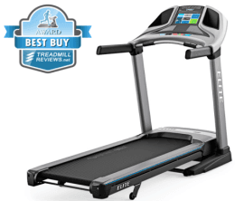 Horizon Elite T9 Treadmill Best Buy