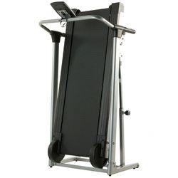 fold up treadmill