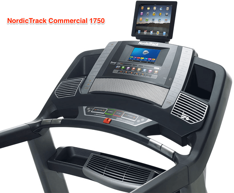 Best home treadmills of 2015 - Console meaning in computer ...