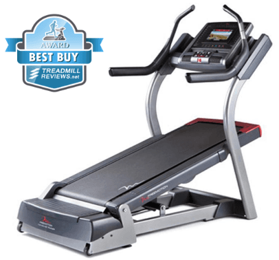 Which Of The Best Treadmills Ranks 1 See Our Experts