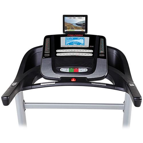 treadmill f83 reviews fitness sole