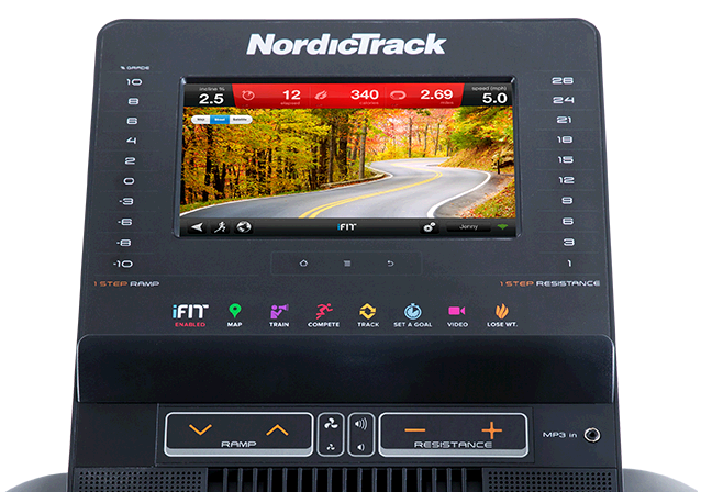 nordictrack 2000 controller wiring diagram wiring diagram and wiring diagram for nordictrack treadmill c1500 ntl240122 2 png