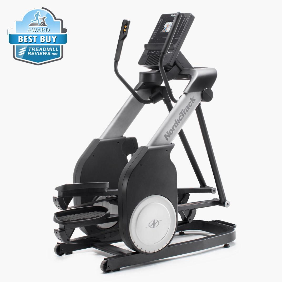 Which of the best treadmills ranks 1 see our experts top 2018 picks nordictrack freestride trainer fs7i swarovskicordoba Choice Image