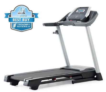 Which of the best treadmills ranks 1 see our experts for Proform zt6 treadmill