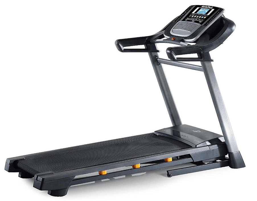 Nordictrack C800 Review 2018 Treadmillreviews Net