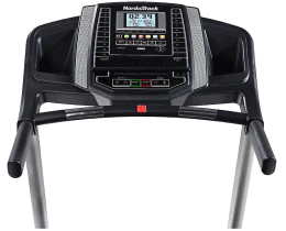 NordicTrack T 6 5 Si Review 2019 | TreadmillReviews net