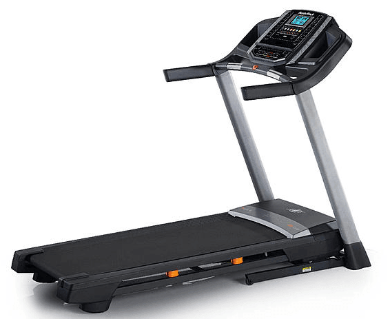 Nordictrack T 6 5s Review 2018 Treadmillreviews Net