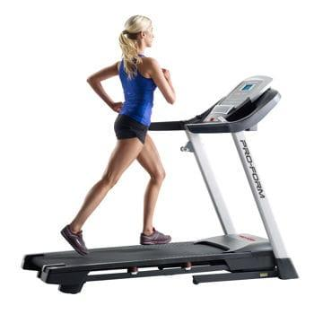 Proform Cardio Strong Review 2018 Treadmillreviews Net