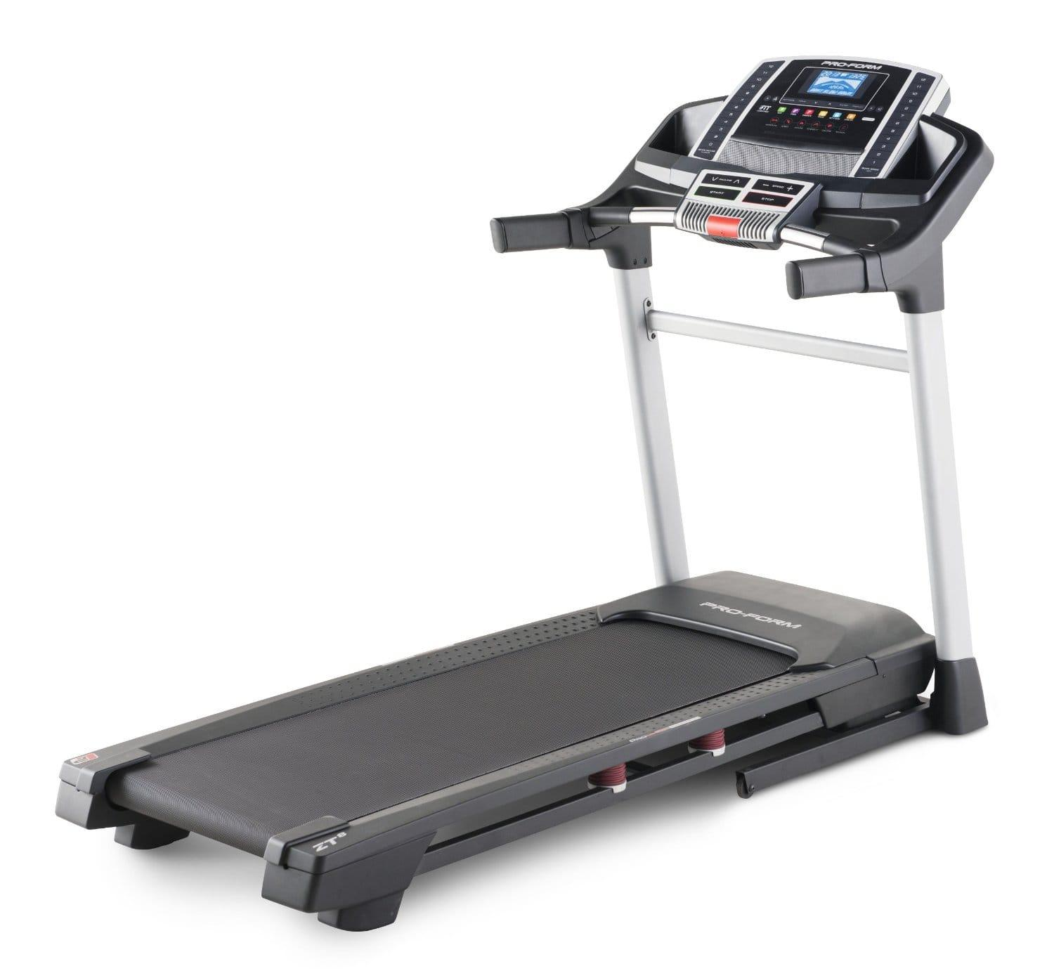Proform treadmill comparison 2018 treadmillreviews proform zt8 falaconquin