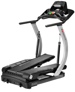 "Bowflex TreadClimber ""WalkTC""s"