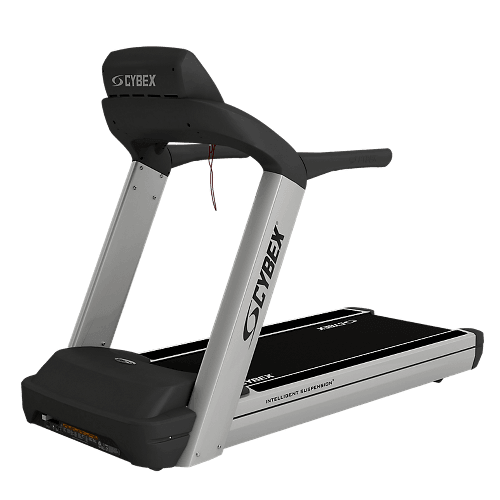 Cybex Treadmill Images: Which Of The Best Treadmills Ranks #1? See Our Experts