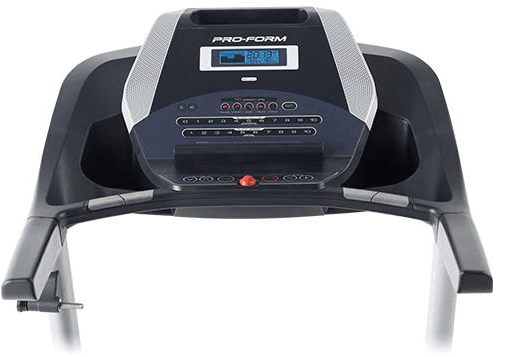 Proform zt6 review 2016 for Proform zt6 treadmill