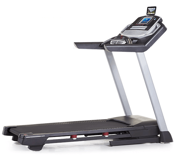 Landice L7 Treadmill Dimensions: ProForm Premier 900 Review