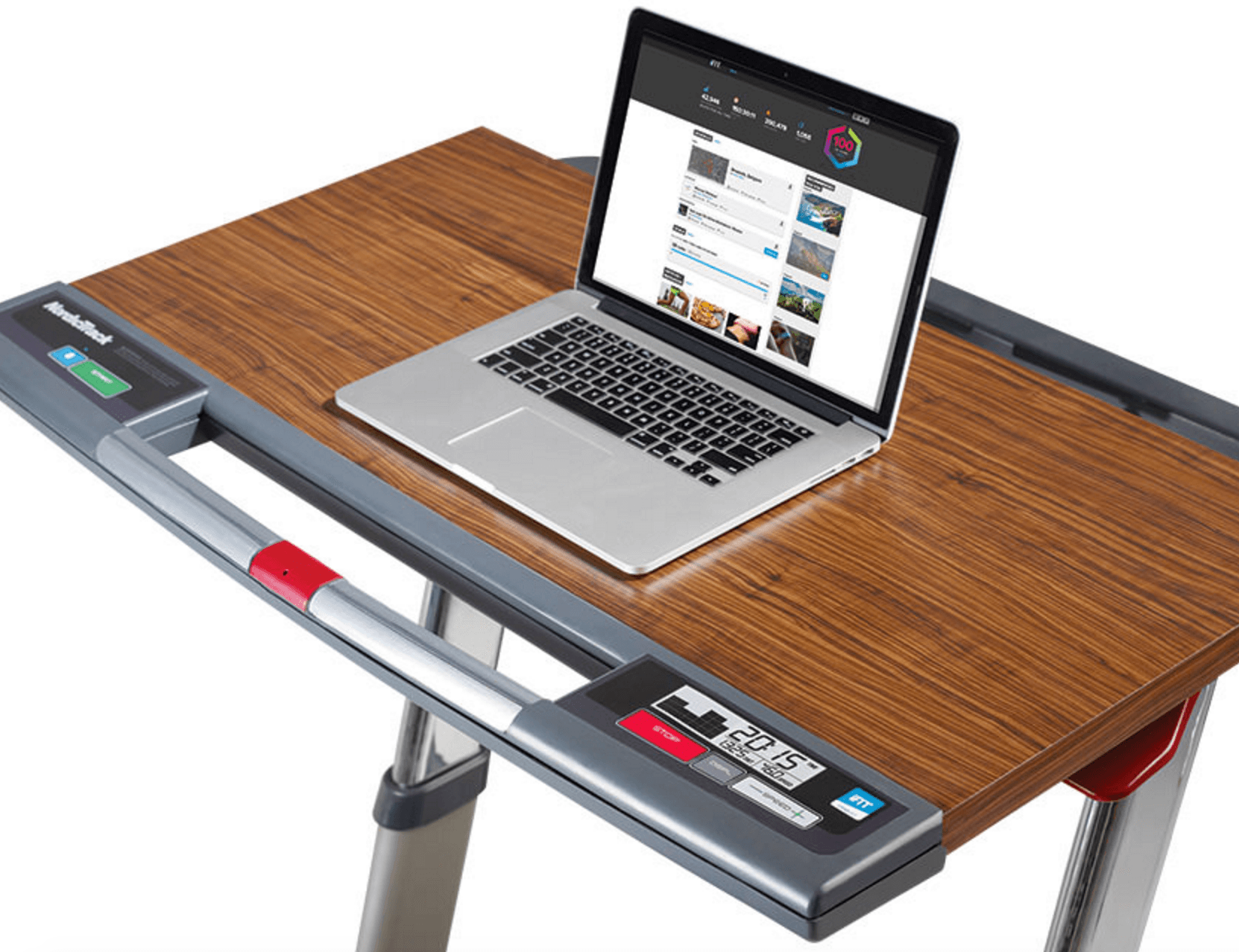 commercial reviews equipment expand on home walktop standard treadmill hire desk to treadmills gym