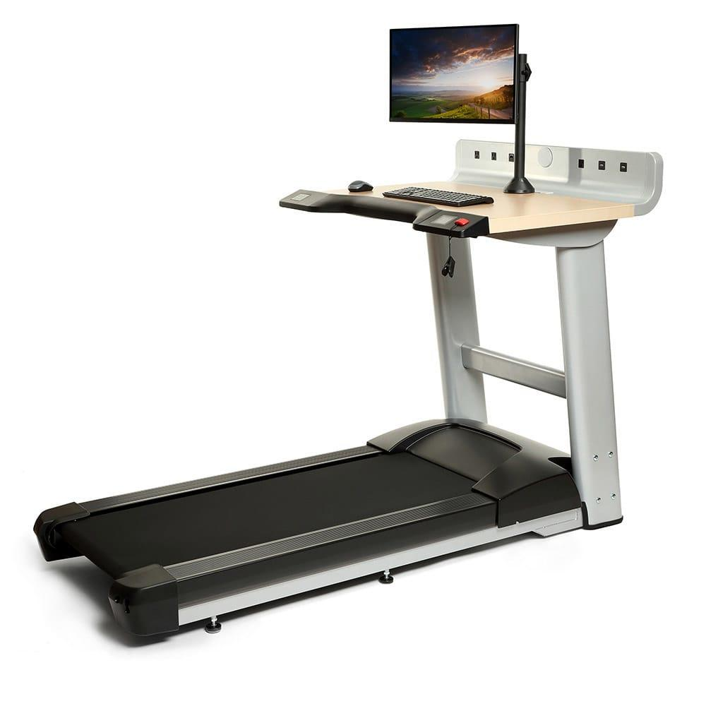 Update This Treadmill Has Been Discontinued
