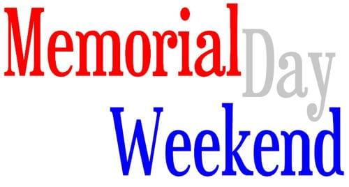 memorial-day-treadmill-sales-deals