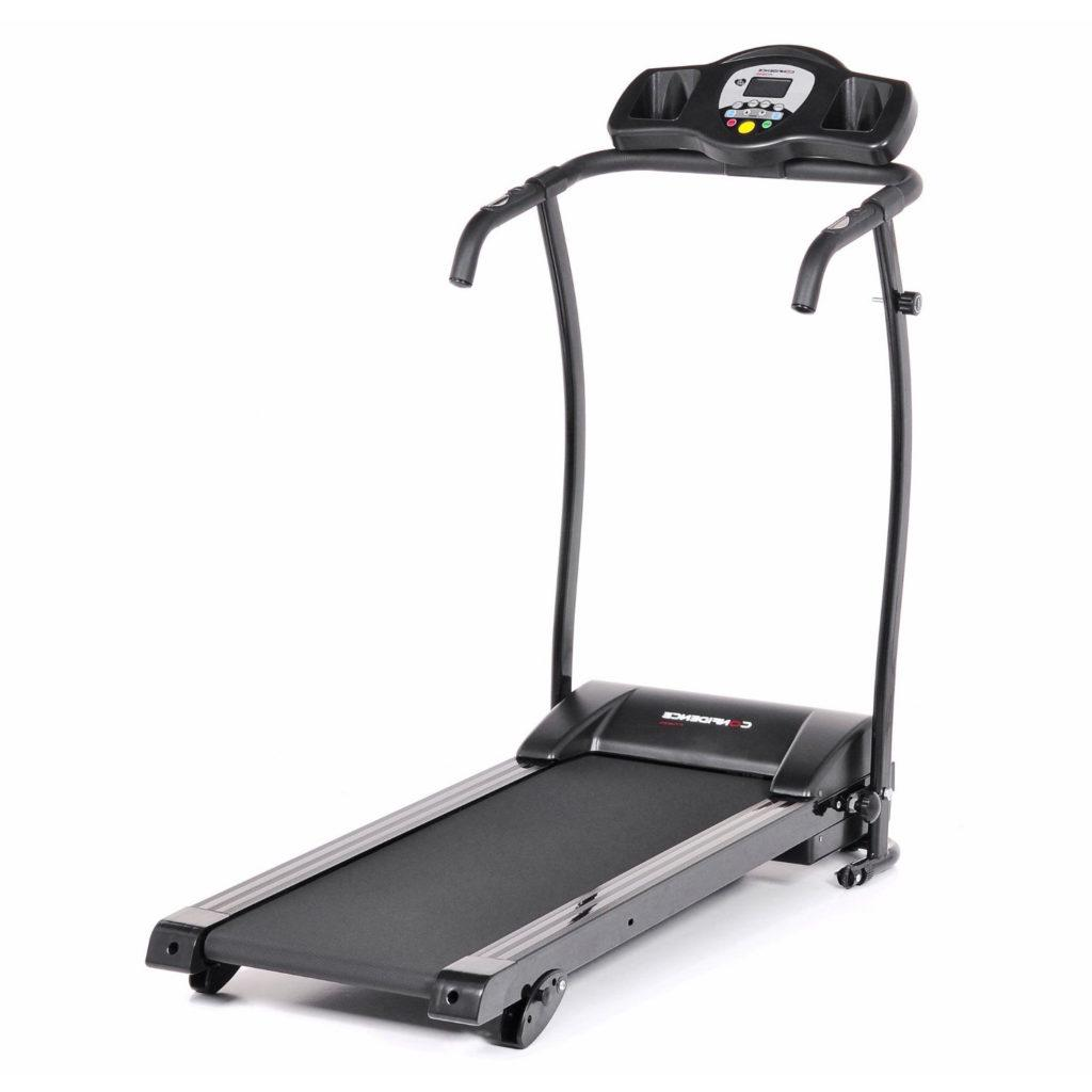 Treadmill Deals Save Big With Memorial Day Discounts