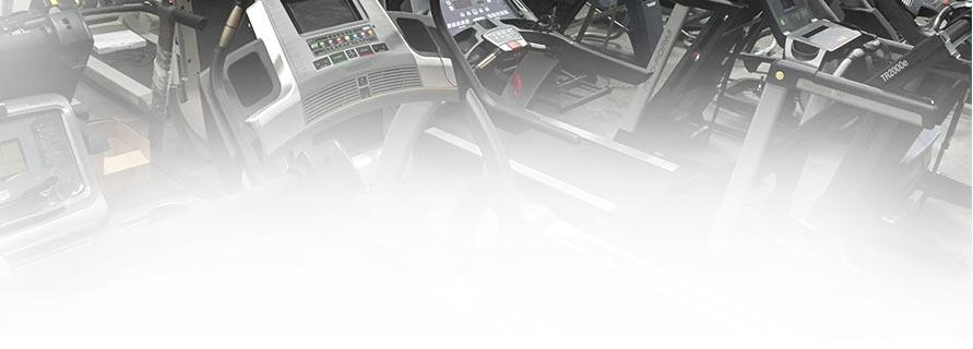 Which of the Best Treadmills Ranks #1? See Our Experts' Top