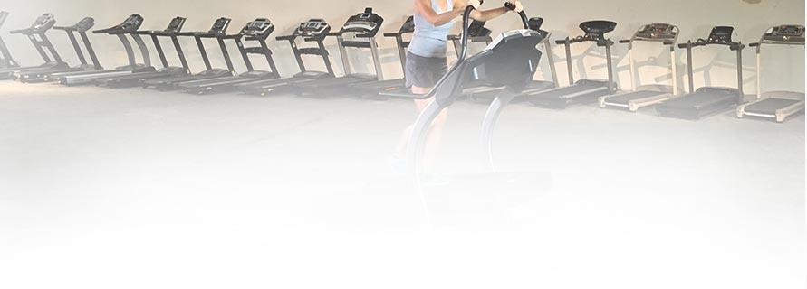 Best Incline Trainers