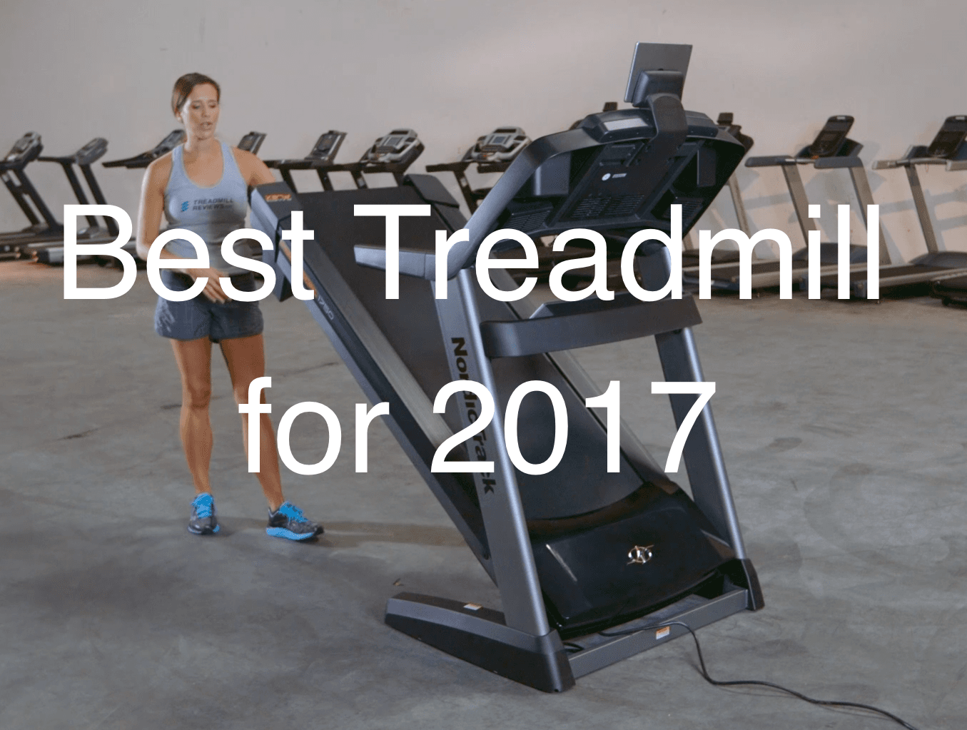 Below Is A List Of The Top Treadmills From Some Our Por Categories