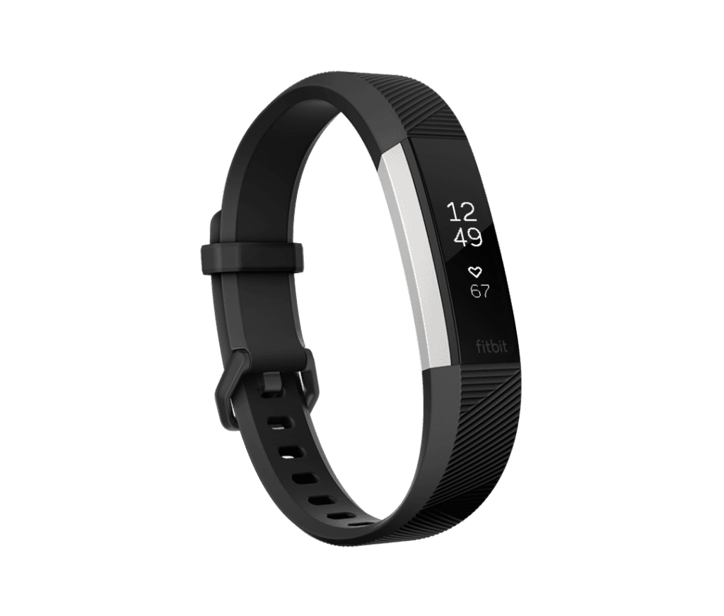 Fitness Trackers Comparison: iFit vs Fitbit - FitRated